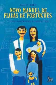 Manuel de Piadas de Portugues