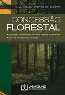 Concessao Florestal