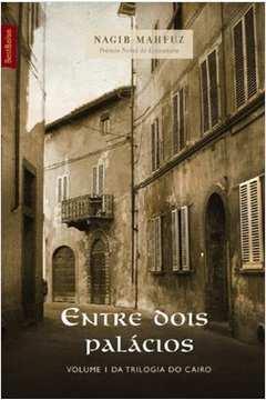 Livros de naguib mahfouz estante virtual o palcio do desejo livro de bolso fandeluxe Gallery