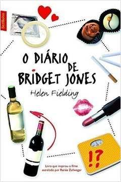 O Diário Bridget Jones