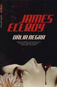 Dalia Negra