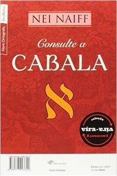 Consulte a Cabala/consulte o Tarô - Vira Vira