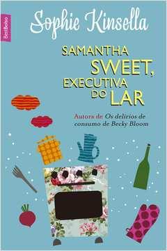 Samantha Sweet, Executiva do Lar (Edição de Bolso)