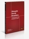 Situacao Social Brasileira