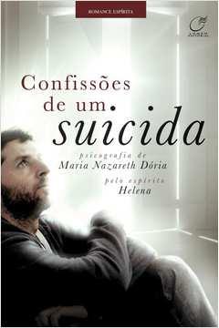 Confissoes de um Suicida