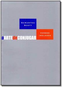 A Arte de Conjugar Verbos Ingleses