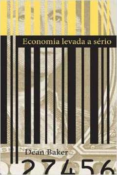 Economia Levada a Serio