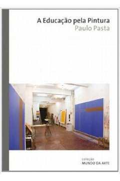 A educação pela pintura