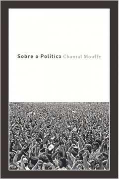 Sobre o Politico