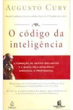 Código da Inteligência, o (bolso)