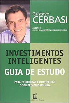Investimentos Inteligentes Guia De Estudo