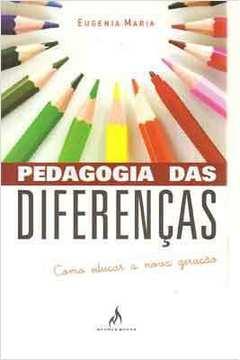 Pedagogia das Diferenças-autografado