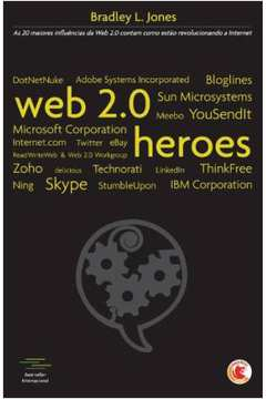Web 2 0 Heroes
