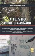 Teia do Crime Organizado
