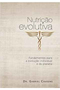 Nutricao Evolutiva