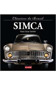 Simca Clássicos do Brasil