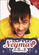 NEYMAR JR. DE A (A) Z