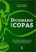 Dicionário das Copas