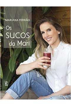 Sucos da Mari, os