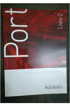 Português - Pré-Vestibular - Livro 2