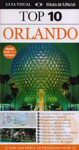 Guia Turismo 10: Orlando