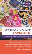 Aprenda a Falar Espanhol: Série Bbc Aprenda a Falar