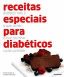 Receitas Especiais Para Diabéticos