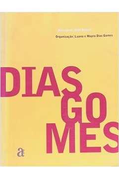 Encontros Dias Gomes