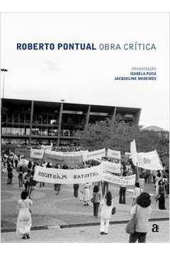 Reinado Trágico - 1° Edição.