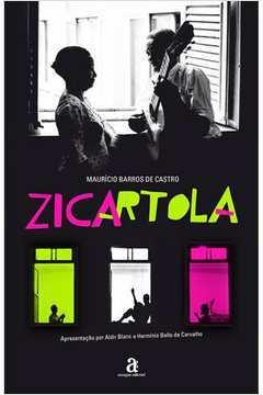 Zicartola