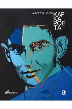 Kafka Poeta