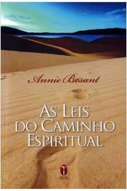 LEIS DO CAMINHO ESPIRITUAL, AS