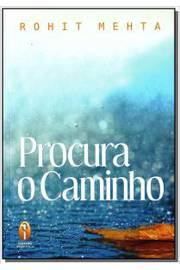PROCURA O CAMINHO