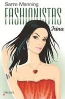 Fashionistas: Irina