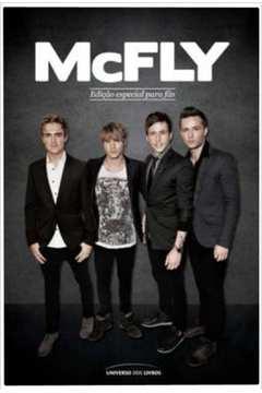 Mcfly - Edição Especial para Fãs