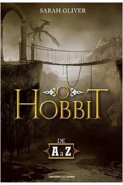 O Hobbit de a a Z