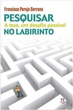 PESQUISAR NO LABIRINTO