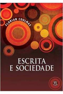 Editora parabola capa fandeluxe Image collections