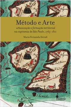 METODO E ARTE