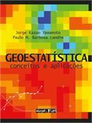 Geoestatistica Conceitos E Aplicaçoes