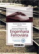 Manual Basico de Engenharia Ferroviaria