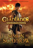 Gladiador - Luta Pela Liberdade