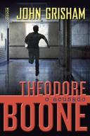 O Acusado Theodore Boone