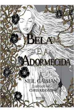 BELA E A ADORMECIDA, A