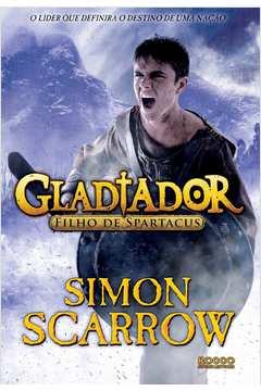 Filho De Spartacus