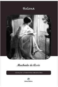 Helena - Coleção Literatura Brasileira