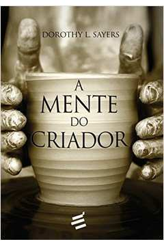 Mente do Criador, A