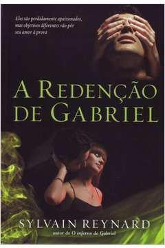 A Redencao de Gabriel