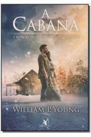 CABANA, A CAPA FILME (YOUNG/ARQUEIRO)