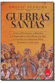 Guerras Santas
